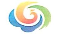 茂名九九国际旅行社有限公司 最新采购和商业信息