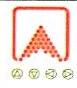 五华喆达三洋电梯有限公司 最新采购和商业信息