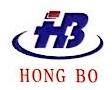 东莞市宏博包装材料有限公司 最新采购和商业信息