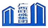 广西三弘投资有限责任公司