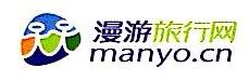 北京古林商务管理有限公司 最新采购和商业信息