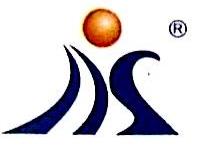 杭州银江环保科技有限公司 最新采购和商业信息