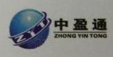 广东中盈通信息系统工程有限公司 最新采购和商业信息