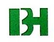 兰州百惠纸品商社 最新采购和商业信息