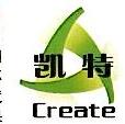杭州凯特环境科技有限公司 最新采购和商业信息
