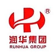甘肃润华重工科技集团有限公司 最新采购和商业信息