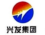 湖北昭君旅游文化发展有限公司