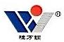 防城港盛海商贸有限公司 最新采购和商业信息