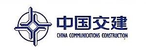中交(杭州)投资有限公司