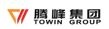 宁波腾峰企业管理集团有限公司 最新采购和商业信息