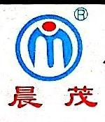 石家庄祥仁工贸有限公司