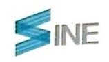 河南善因软件科技有限公司 最新采购和商业信息