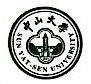 广州中大医院投资管理有限公司 最新采购和商业信息