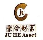 深圳聚合创投资产管理有限公司