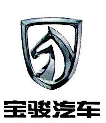 安徽省阜阳市骏达汽车销售有限公司 最新采购和商业信息