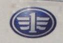 南宁天吉汽车销售服务有限公司 最新采购和商业信息