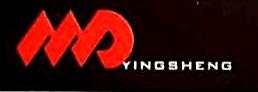 杭州盈生建筑装饰工程有限公司 最新采购和商业信息
