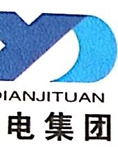 陕县恒康铝业有限公司 最新采购和商业信息