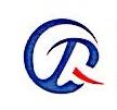 南宁市荣威吊车吊装服务有限公司 最新采购和商业信息