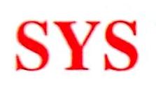 上海新越兴机电设备安装有限公司