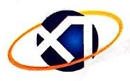武汉兴特尔科技有限公司 最新采购和商业信息