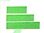 铜陵市巨氟防腐工程设备有限公司 最新采购和商业信息