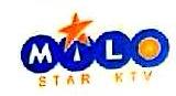 福州欢乐星动员娱乐有限公司 最新采购和商业信息