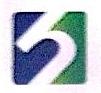 东莞市瀚东特种纸有限公司 最新采购和商业信息