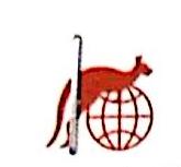 宁波袋鼠电器有限公司 最新采购和商业信息
