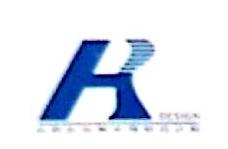 容海川城乡规划设计有限公司 最新采购和商业信息