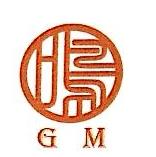 上海国鸣投资管理有限公司