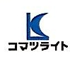 苏州小松精密电子有限公司 最新采购和商业信息