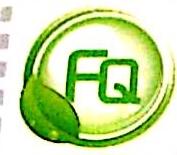东莞市天辅环保科技有限公司 最新采购和商业信息