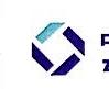 江门市中江供应链科技有限公司 最新采购和商业信息