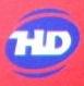 苏州华达物流有限公司 最新采购和商业信息