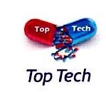 天津托普泰克生物科技有限公司 最新采购和商业信息