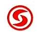 东风汽车车轮有限公司 最新采购和商业信息