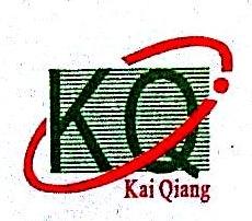 深圳市凯强实业有限公司 最新采购和商业信息
