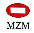 苏州明众机械有限公司 最新采购和商业信息