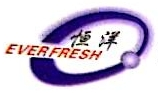 深圳恒洋国际物流有限公司 最新采购和商业信息