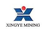 兴业矿业(上海)股权投资基金管理有限公司