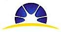 佛山市芯德光电有限公司 最新采购和商业信息