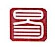 深圳市前海瑞信易创投资管理有限公司 最新采购和商业信息