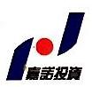 重庆嘉诺投资有限公司