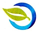 京仪股份有限公司 最新采购和商业信息