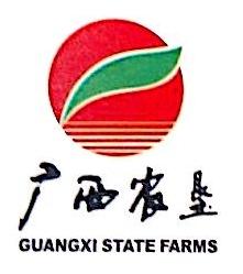 广西农垦国有明阳农场 最新采购和商业信息