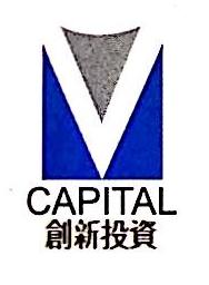 苏州国发创新资本管理有限公司 最新采购和商业信息