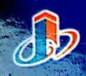 南通建龙置业有限公司 最新采购和商业信息