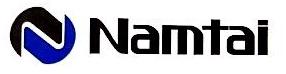南太投资(深圳)有限公司 最新采购和商业信息