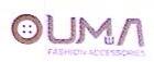 东莞市欧玛五金制品有限公司 最新采购和商业信息